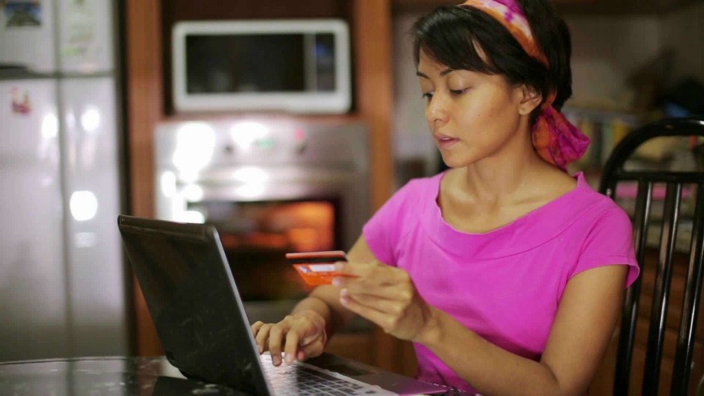 5 Payments You Should Never Make by Credit Cards