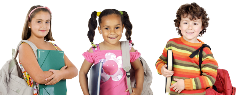 Kids fashion clothes online. Cheap clothing stores