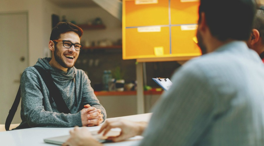10 Practical Job Interview Tips for a Successful Career