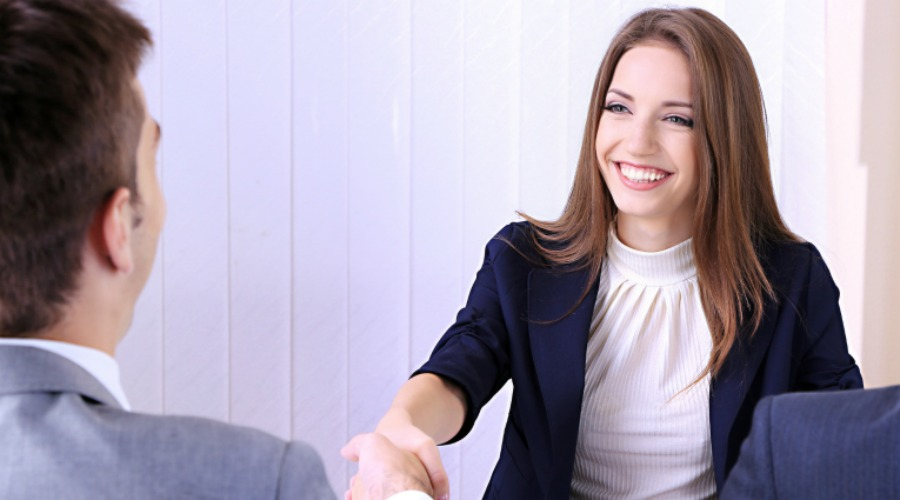 5 Tips to Face an Interview Confidently