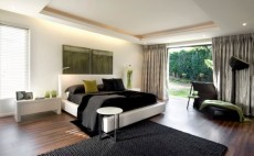 black-and-white-bedrooms-with-a-splash-of-color-hamn7ixb