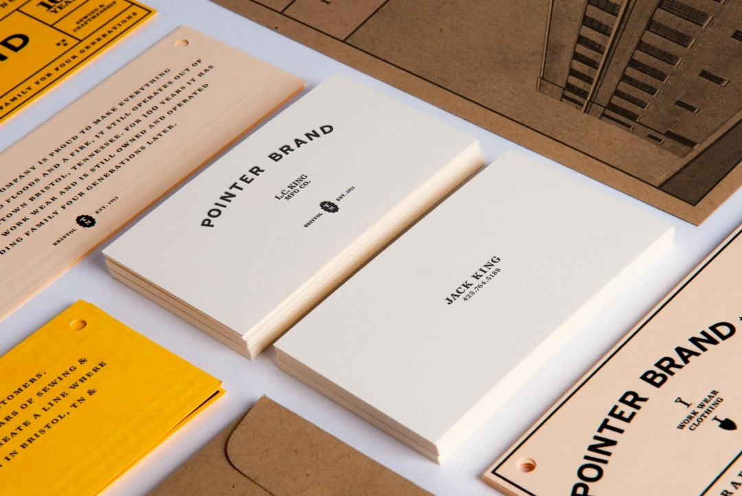 5 Print Design Essentials Every Smart Marketer Must Know