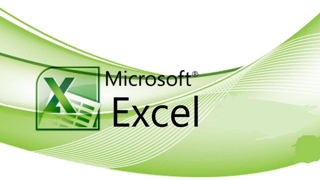 How to Use MS Excel: Smart and Useful Tips & Tricks