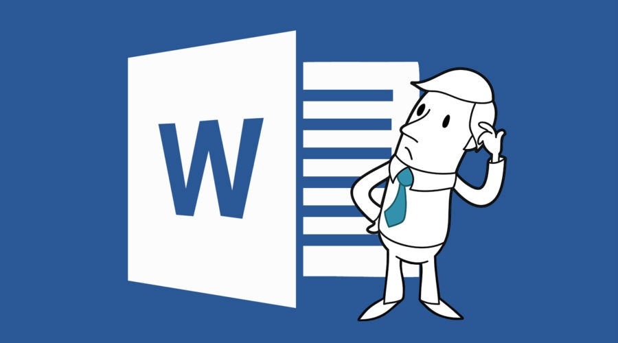 The Ultimate List of MS Word Keyboard Shortcuts to Boost Your Productivity